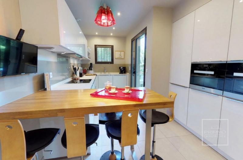 Deluxe sale house / villa Caluire et cuire 1340000€ - Picture 4