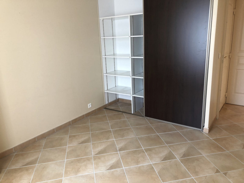 Vente appartement Livry-gargan 231500€ - Photo 7