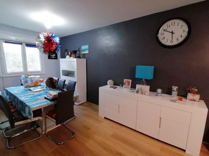 Maison Monts 5 pièce (s) 100 m²