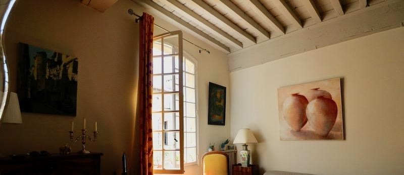 Vente appartement Arles 265 000€ - Photo 8