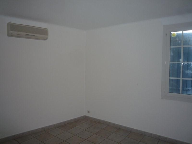 Vente maison / villa Orange 273000€ - Photo 10
