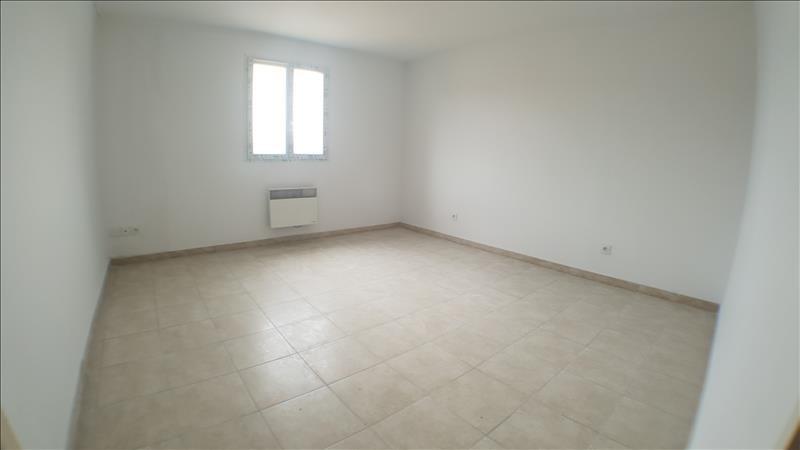 Vente maison / villa Volx 171200€ - Photo 4