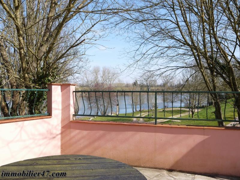 Sale house / villa Granges sur lot 138000€ - Picture 18