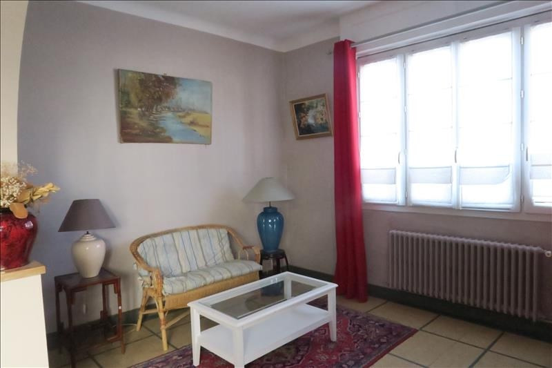 Sale house / villa Royan 274 500€ - Picture 3
