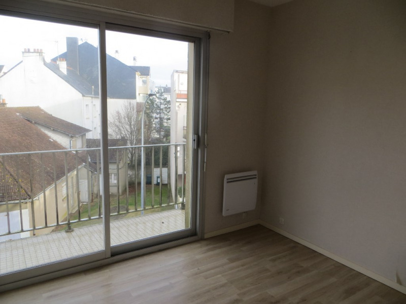 Vente appartement La baule 254 400€ - Photo 3