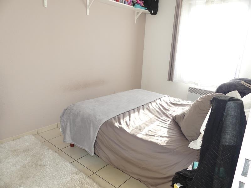 Sale apartment Villeurbanne 210000€ - Picture 5