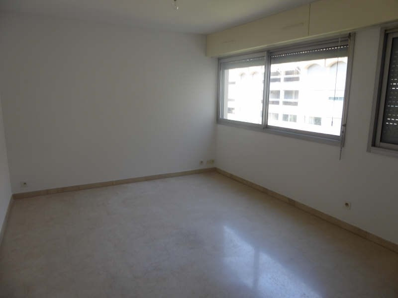 Rental apartment Nimes 500€ CC - Picture 2
