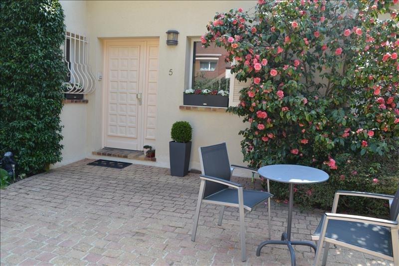 Vente maison / villa Gif sur yvette 980000€ - Photo 17
