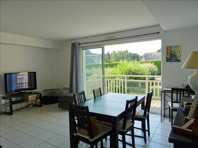 Vente appartement La baule 125000€ - Photo 2