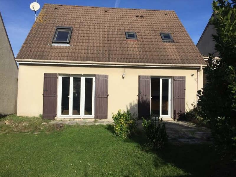 Vente maison / villa Le havre 210000€ - Photo 1