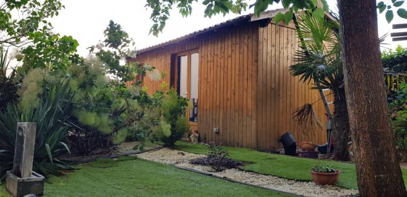 Vente de prestige maison / villa Biganos 245000€ - Photo 5