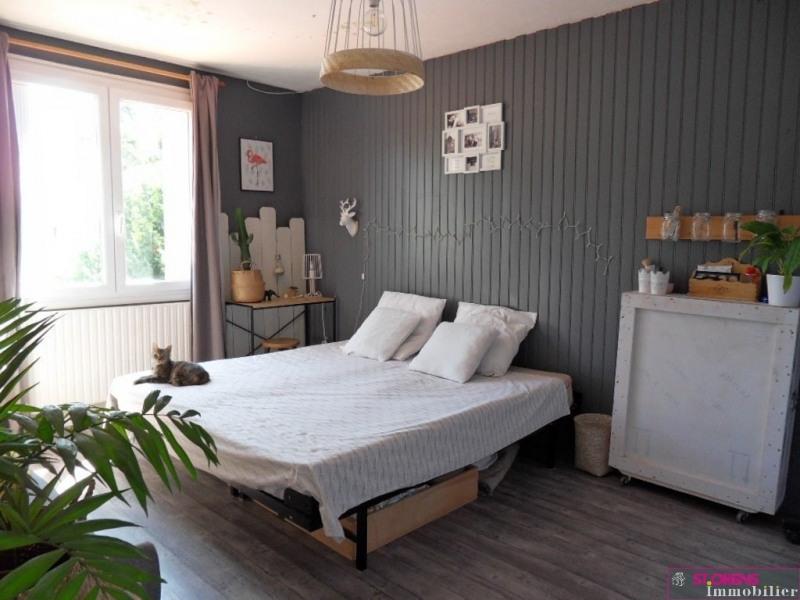 Vente maison / villa Saint-orens-de-gameville 328000€ - Photo 8