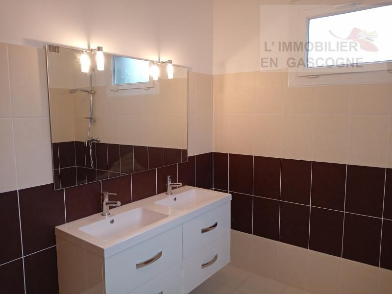 Verkoop  huis Trie sur baise 170500€ - Foto 4