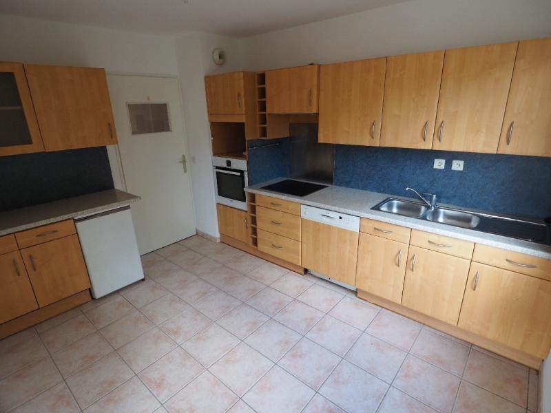 Vente appartement Melun 349000€ - Photo 5