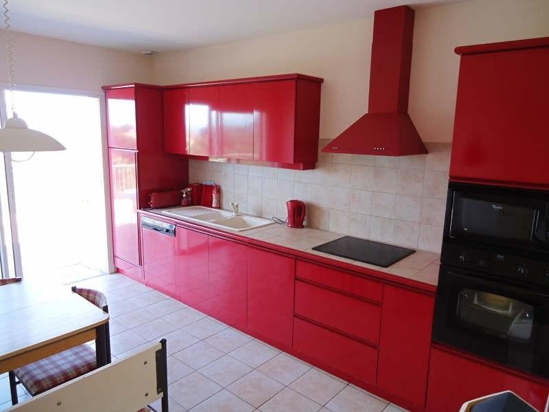 Vente maison / villa Ceret 334000€ - Photo 5