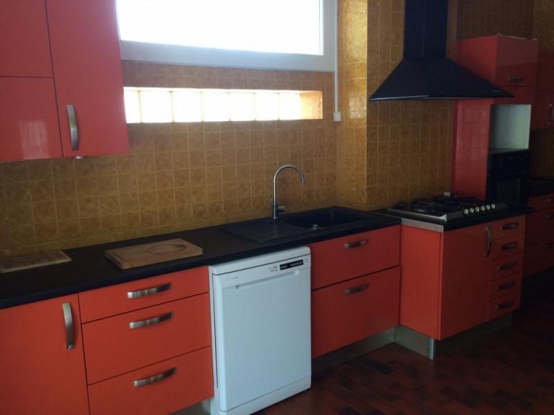 Location maison / villa Toulouse 2150€ CC - Photo 5