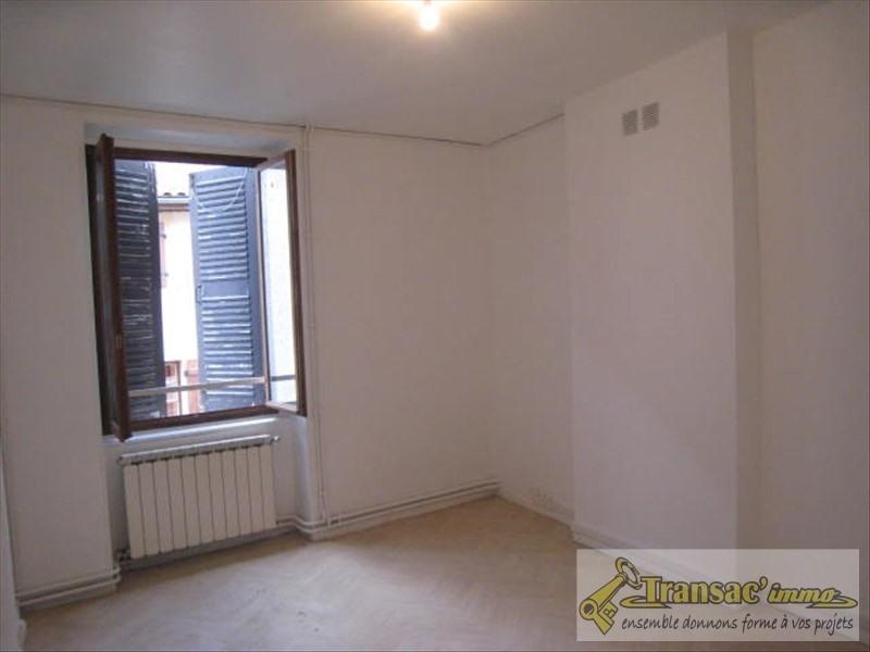 Sale house / villa Puy guillaume 65400€ - Picture 7