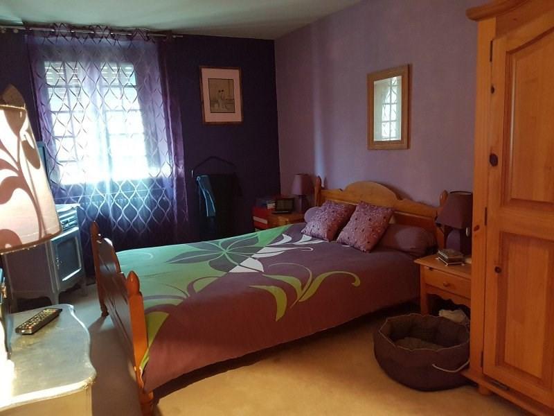 Vente maison / villa St laurent de chamousset 169000€ - Photo 4