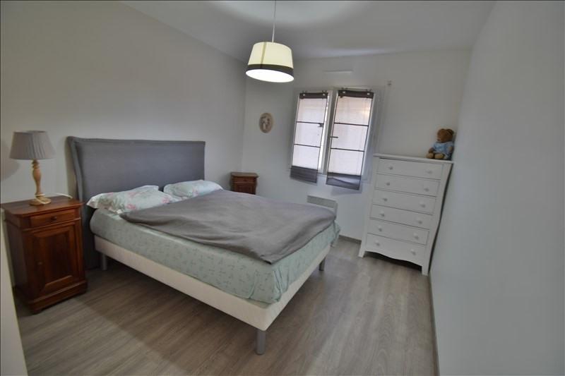 Vente maison / villa Arudy 187000€ - Photo 3