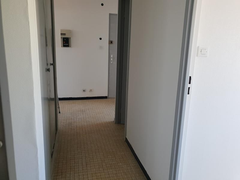 Vente appartement Mulhouse 60 000€ - Photo 4