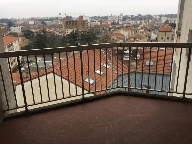 Vente appartement Valence 65000€ - Photo 6