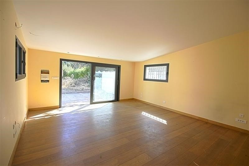 Vente maison / villa Aubagne 464000€ - Photo 10