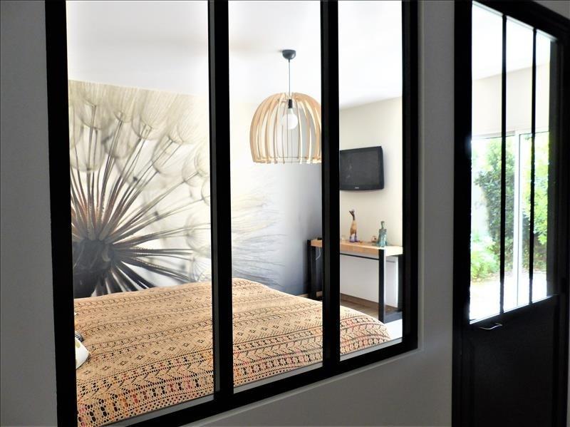 Sale house / villa St brevin les pins 433000€ - Picture 5