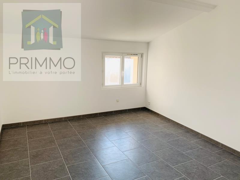 Vente maison / villa Orgon 146300€ - Photo 3