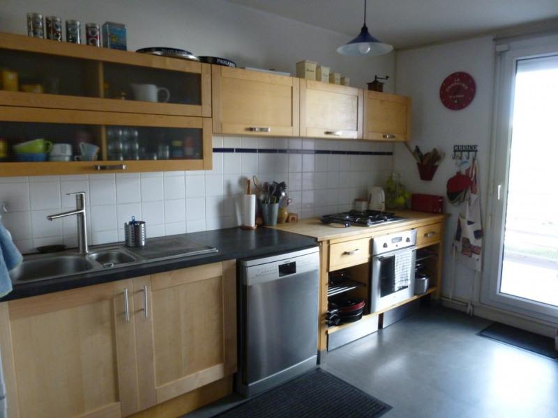 Rental apartment Toulouse 1192€ CC - Picture 6
