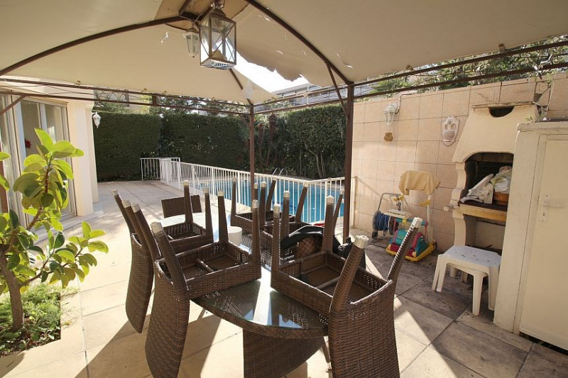 Vente de prestige maison / villa Nice 1200000€ - Photo 2