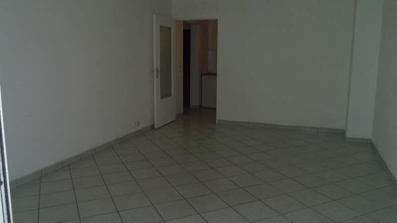 Sale apartment Ozoir la ferriere 128000€ - Picture 3