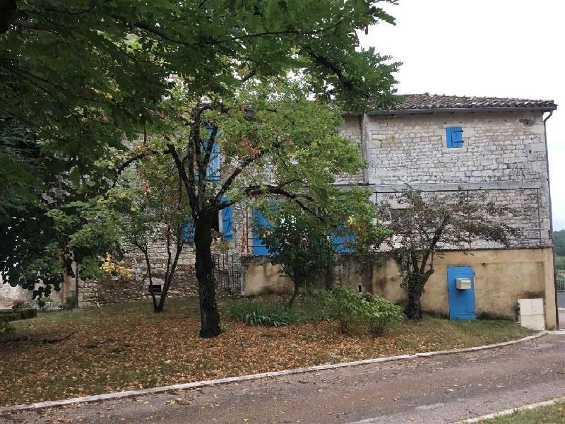 Vente maison / villa Noailles 230000€ - Photo 1