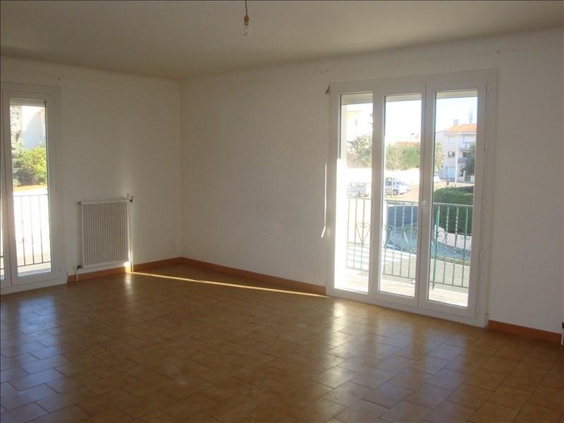 Location appartement Perpignan 700€ CC - Photo 2