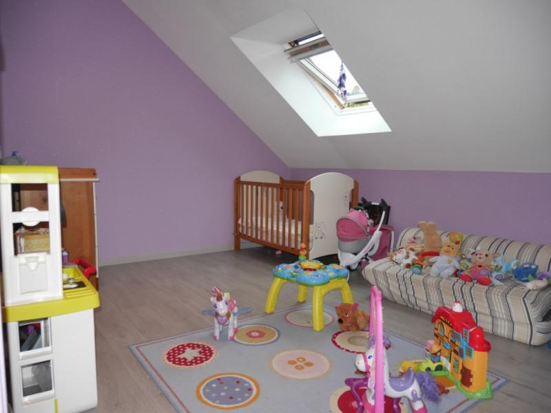 Sale house / villa Montfort sur meu 269900€ - Picture 11