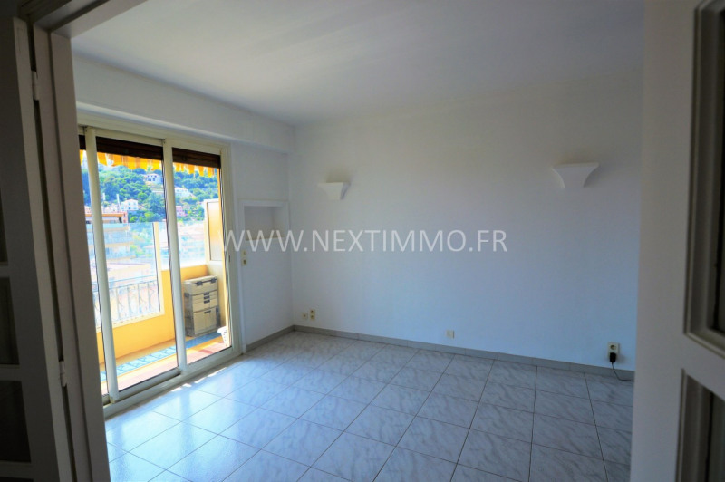 Deluxe sale apartment Menton 900 000€ - Picture 12