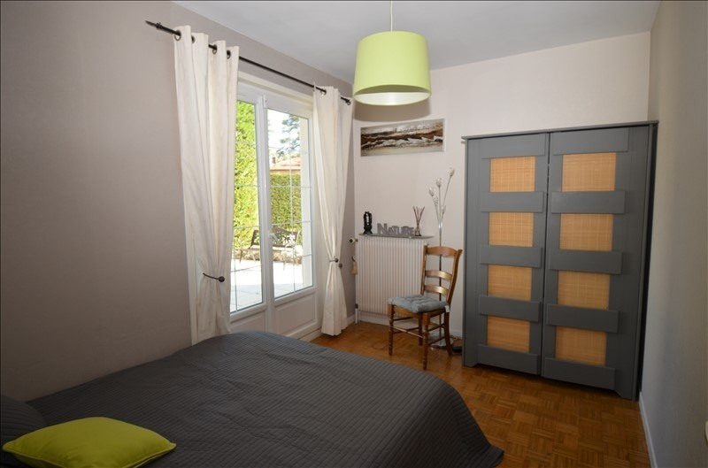 Deluxe sale house / villa Marcy l etoile 730000€ - Picture 8