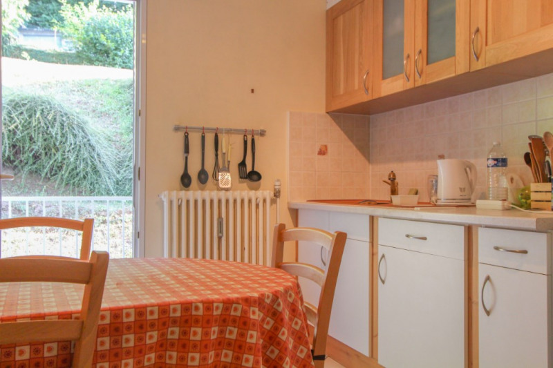 Sale apartment Jacob bellecombette 154 925€ - Picture 1