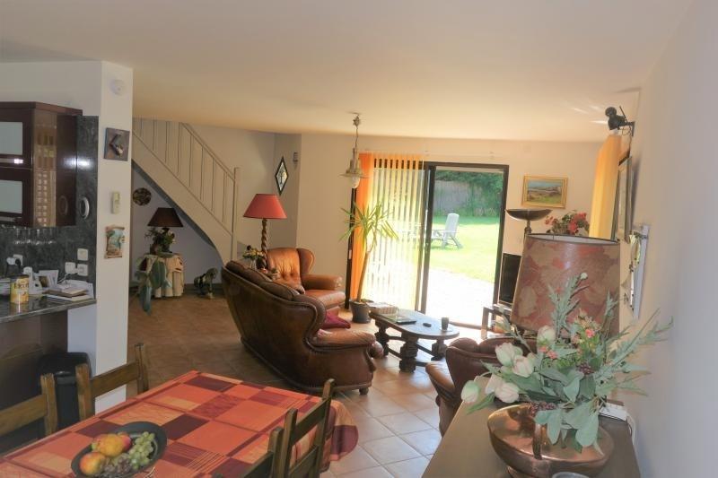Vendita casa Gambais 420000€ - Fotografia 4