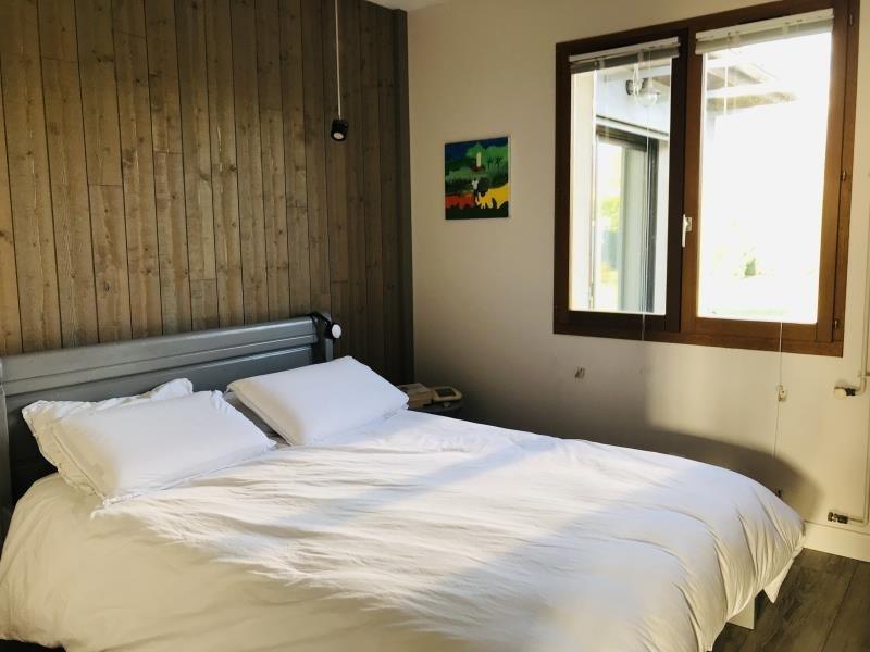 Sale house / villa Arsac 390000€ - Picture 3