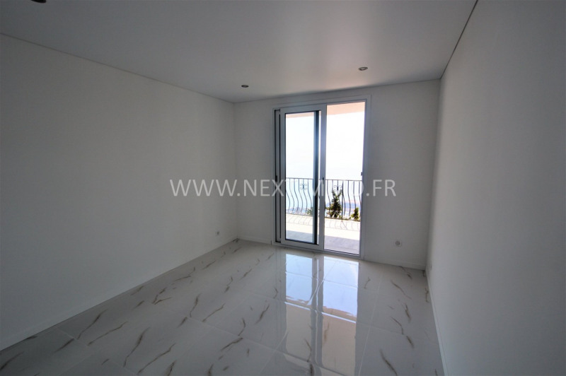 Deluxe sale apartment La turbie 850 000€ - Picture 11