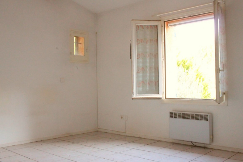 Revenda residencial de prestígio casa Rognes 633000€ - Fotografia 8