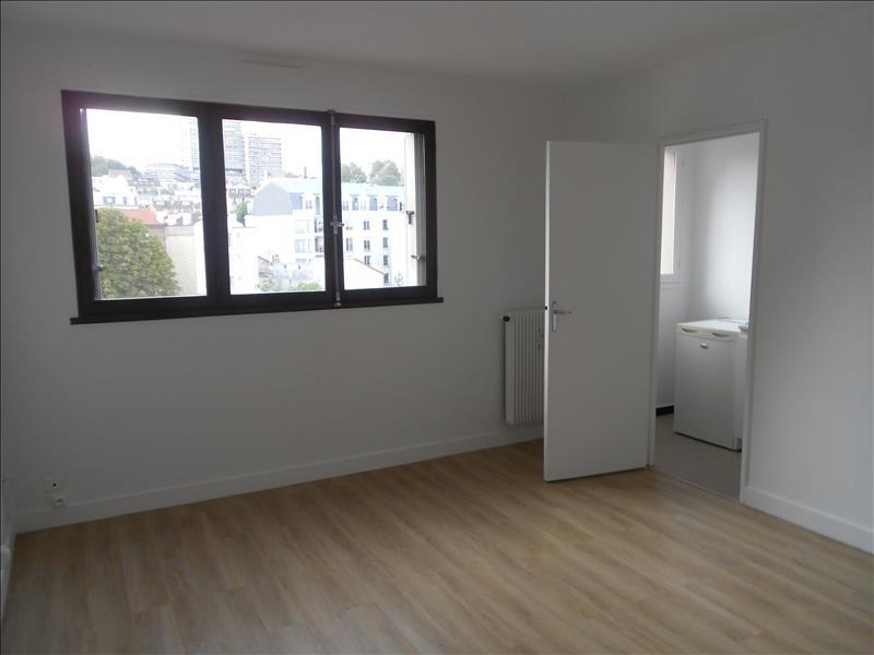 Location appartement Puteaux 800€ CC - Photo 2