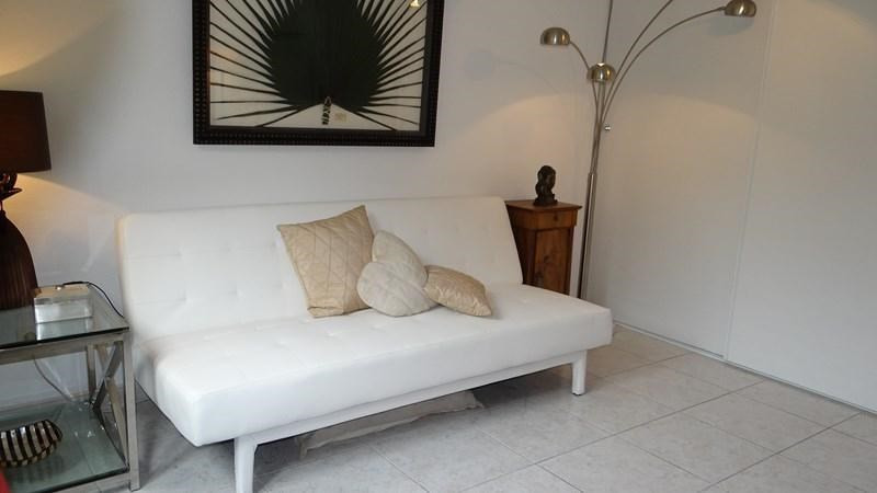 Vacation rental apartment Cavalaire 1 600€ - Picture 20