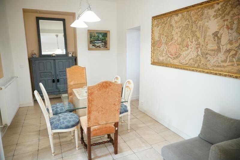 Vente maison / villa Fleury sur orne 430500€ - Photo 6