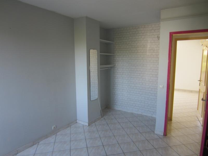 Location appartement La seyne sur mer 850€ CC - Photo 9