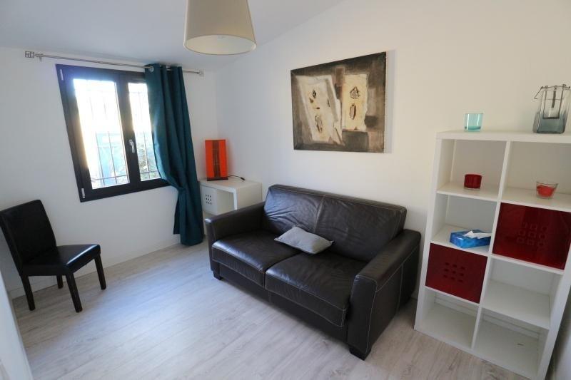 Продажa дом Roquebrune sur argens 520000€ - Фото 9