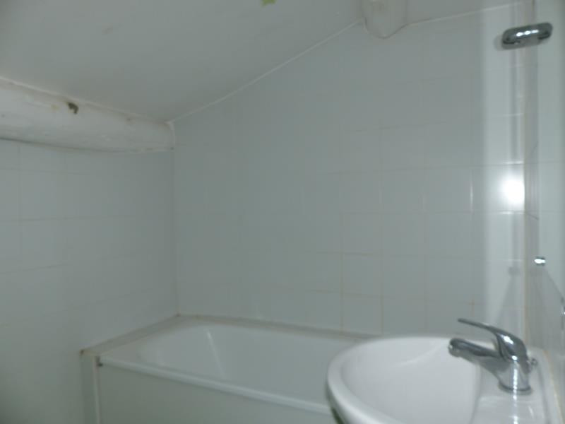 Vente appartement Beziers 49 000€ - Photo 5