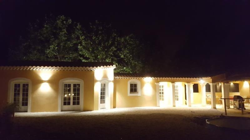 Vente de prestige maison / villa Nans les pins 799900€ - Photo 3