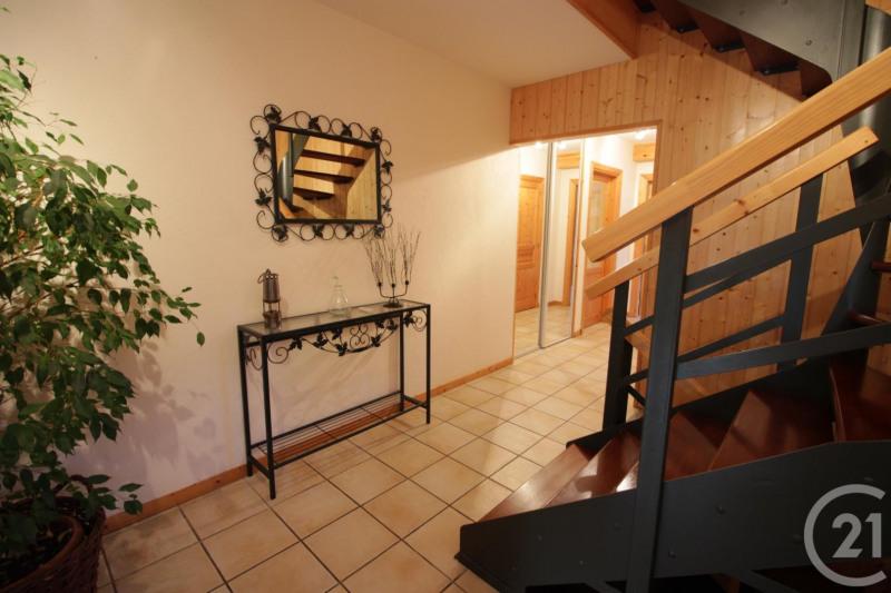 豪宅出售 住宅/别墅 Deauville 593250€ - 照片 13
