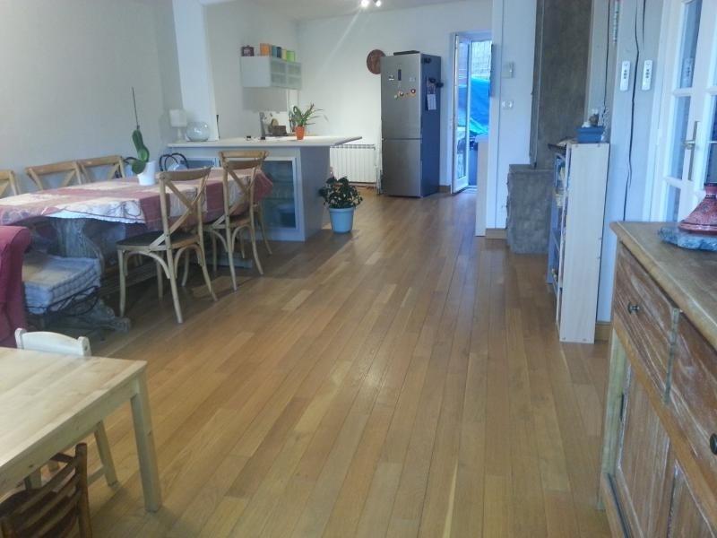 Sale house / villa Nexon 97200€ - Picture 3